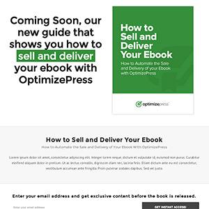 ebook_coming_soon